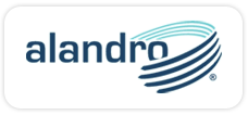 Alandro Resources LLC