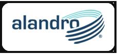 Alandro Resources LLC